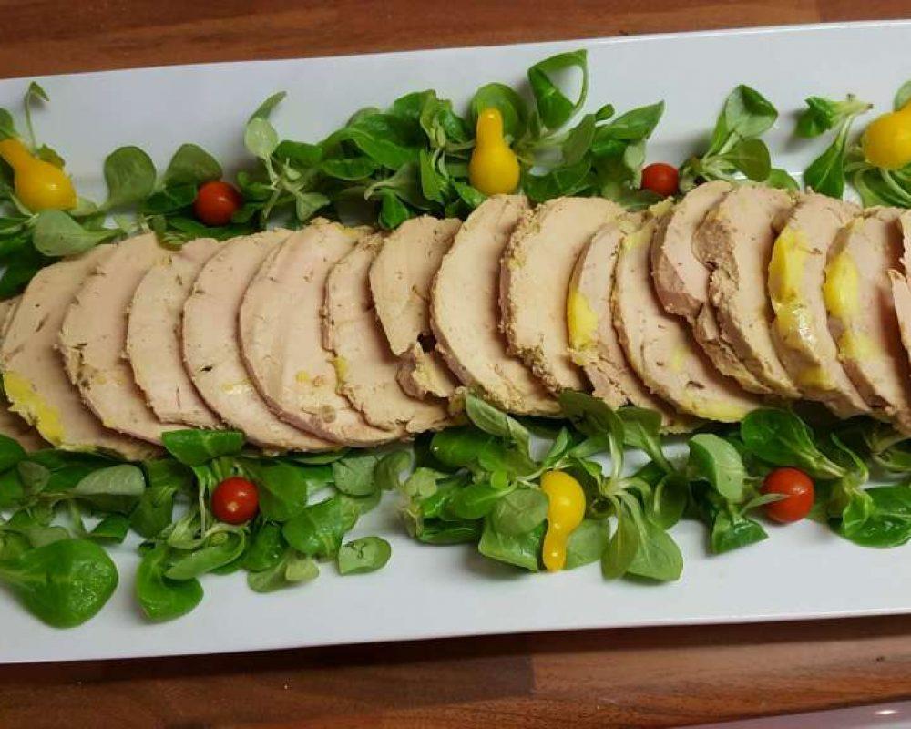 Plat_foie_gras_préparé