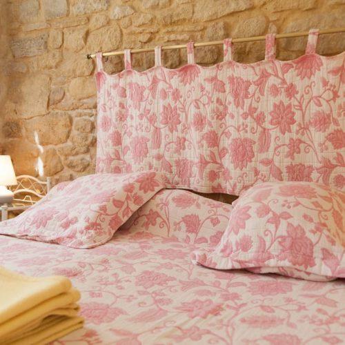 gite-sarlat-beynac-chambre-2-lit