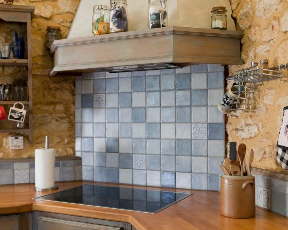 gite-sarlat-castelnaud-cuisine-cuisson