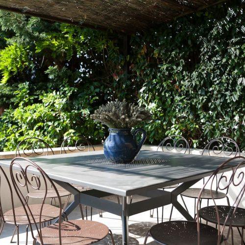 gite-sarlat-castelnaud-terrasse