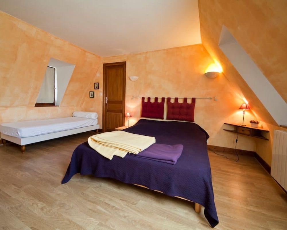 gite-sarlat-monfort-chambre-1